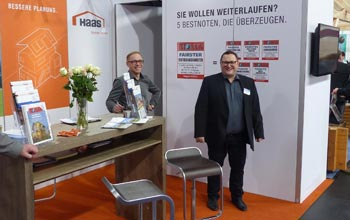 Rottal-Gold Messe 2017